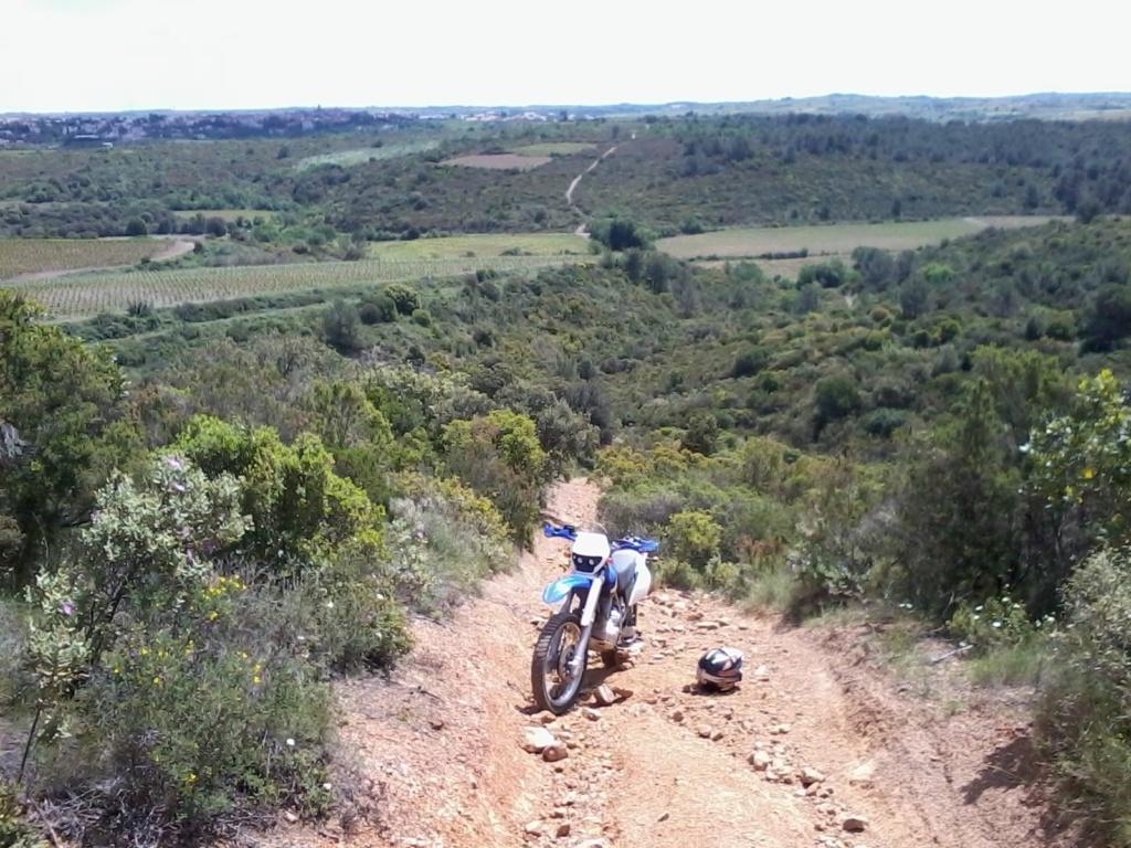 Vos plus belles photos de motos - Page 35 Montzo10