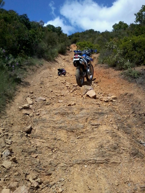 Vos plus belles photos de motos - Page 35 Montzo11