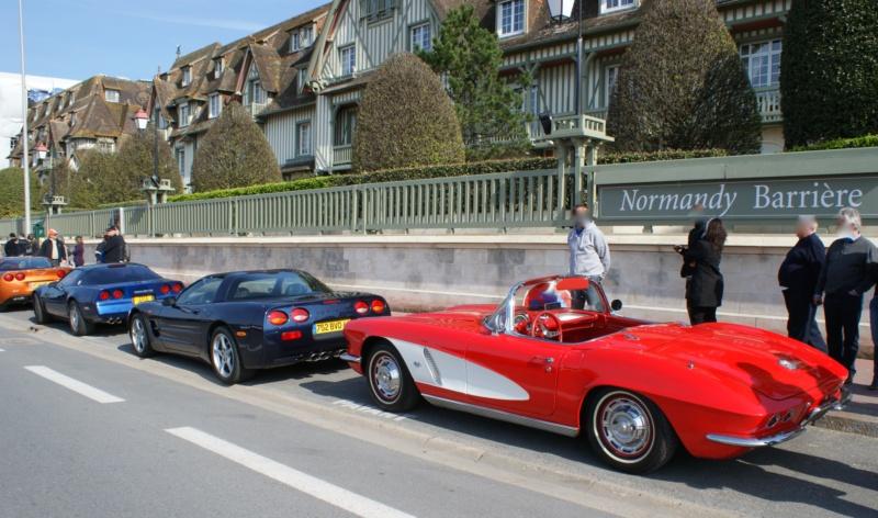 Présentation Corvette C5 année 2001 Dsc03510