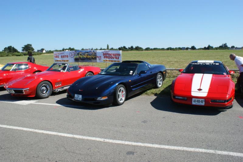 Présentation Corvette C5 année 2001 Dsc06210