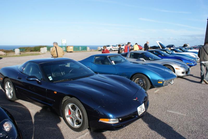 Présentation Corvette C5 année 2001 Dsc07510