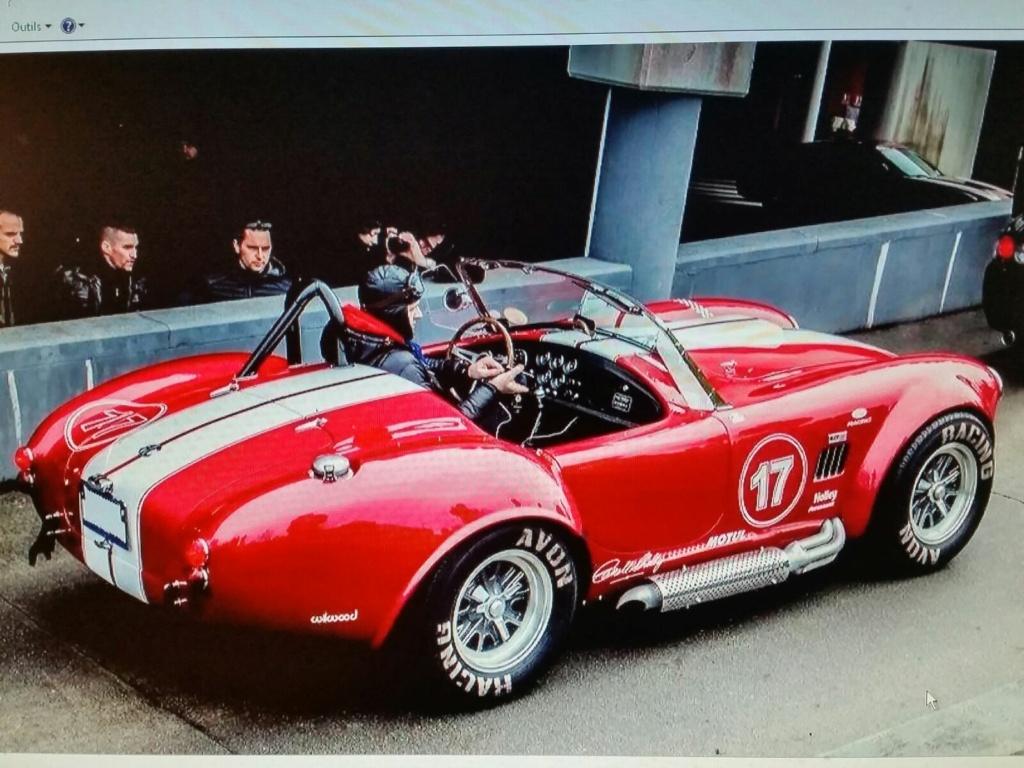 Présentation Corvette C5 année 2001 Img-2010