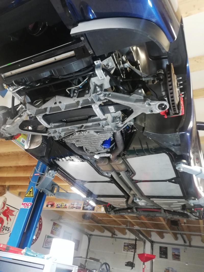 Présentation Corvette C5 année 2001 Img_2010