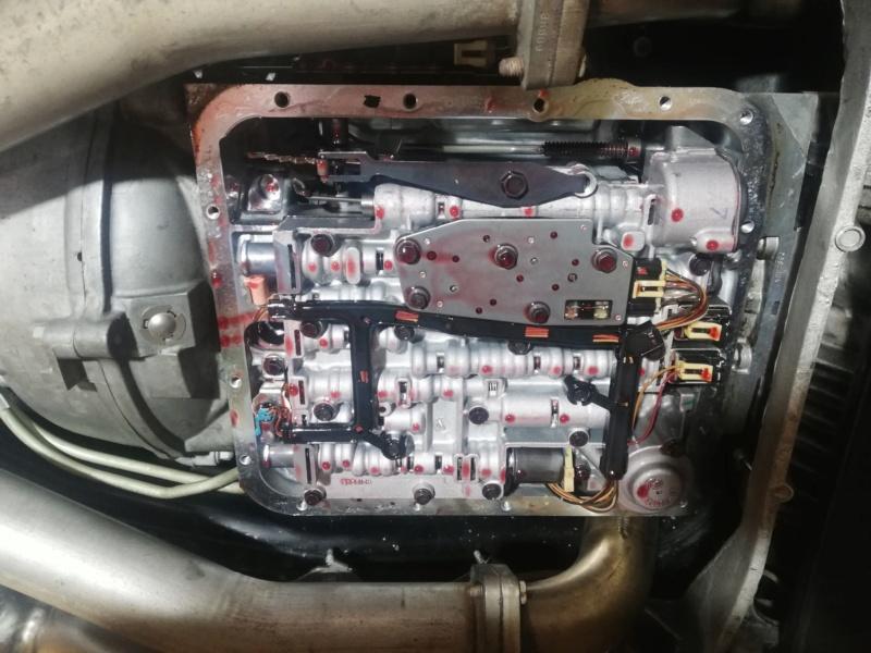 Présentation Corvette C5 année 2001 Img_2011