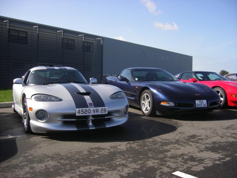Présentation Corvette C5 année 2001 Imgp0810