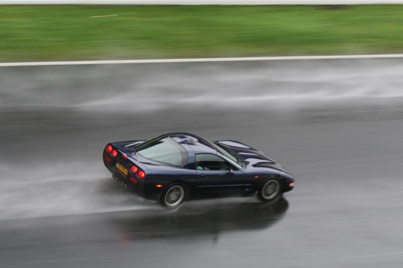 Présentation Corvette C5 année 2001 Teleth10