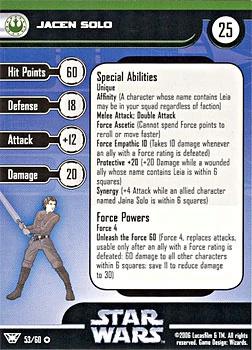 Stomper Showdown R3 #4 - Boc Aseca (Ghost of Grievous) vs TUF! Jacen Solo (RNGesus4) 53_cf_10