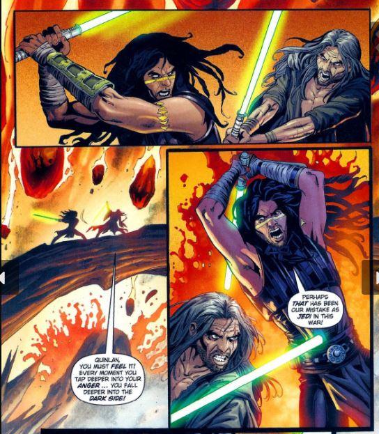 Stomper Showdown R2 #7 - Boc Aseca (Ghost of Grievous) vs Tholme (AthaPrime) Big_ol10