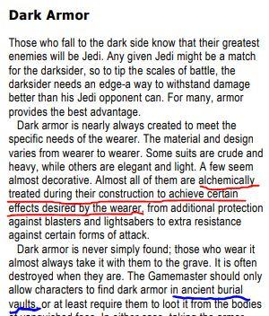 Compendium Of Power  Dark_a10