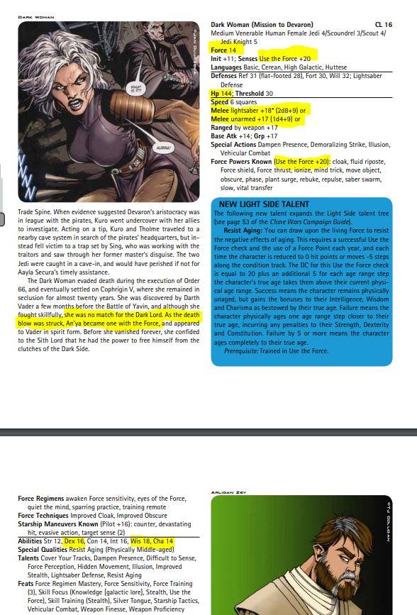 Stomper Showdown R2 #7 - Boc Aseca (Ghost of Grievous) vs Tholme (AthaPrime) Dark_w10