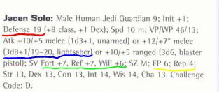 Stomper Showdown R3 #4 - Boc Aseca (Ghost of Grievous) vs TUF! Jacen Solo (RNGesus4) Jacen_10