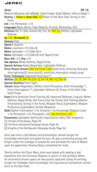 Stomper Showdown R2 #7 - Boc Aseca (Ghost of Grievous) vs Tholme (AthaPrime) Jerec_12