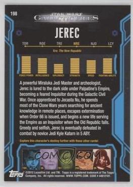 Jerec And The Deadly Six Respect Thread Jerec_19