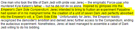 Jerec And The Deadly Six Respect Thread Jerec_26