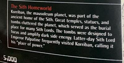 Compendium Of Power  Korrib10