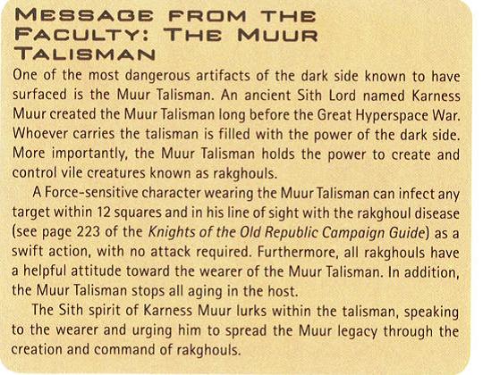Compendium Of Power  Muur_t10