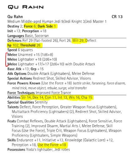 Stomper Showdown R2 #7 - Boc Aseca (Ghost of Grievous) vs Tholme (AthaPrime) Qu_rah10