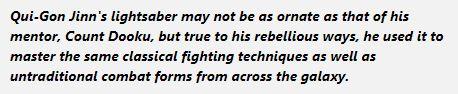 Stomper Showdown R2 #7 - Boc Aseca (Ghost of Grievous) vs Tholme (AthaPrime) Qui_go10