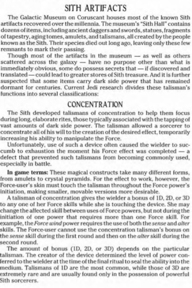 Compendium Of Power  Sith_a10