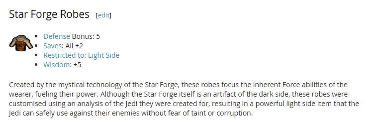 Compendium Of Power  Star_f10
