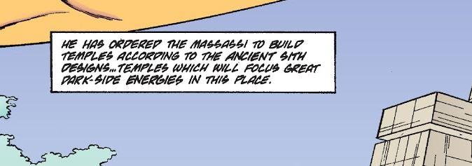 Compendium Of Power  Temple10