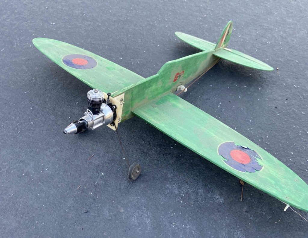 .049 in good shape - CL plane - not so much 3bf20b10