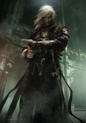 [PJ] Altaïr Rag'mor, elfe noir assassin Altazc10