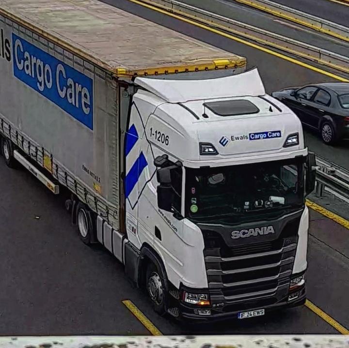 Ewals Cargo Care (Tegelen) - Page 5 Screen13