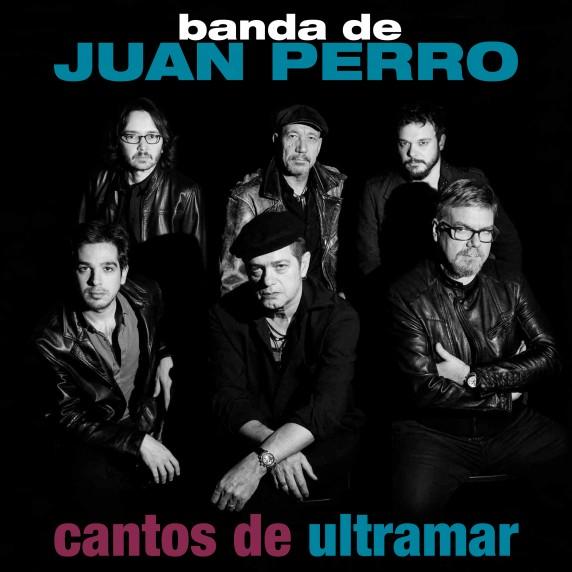 CDS DE GRAN CALIDAD - Página 9 Cantos10