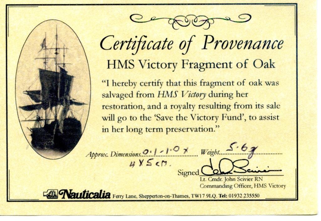 HMS Victory 1765 (amélioration) par ACRUB31 - Page 2 1410