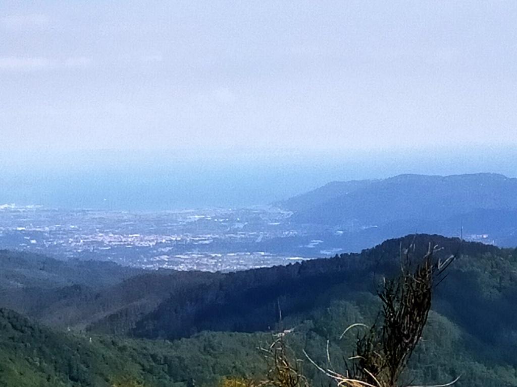 Tour in Liguria Img20232