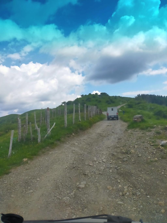 Tour in Liguria Img20235
