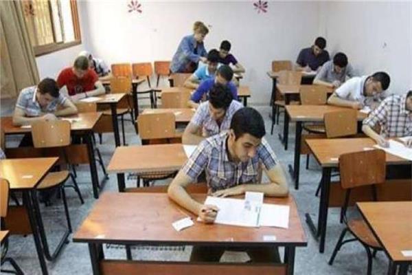 التعليم- مسربة امتحان الفيزياء اليوم محرومة من الإمتحانات 20210719