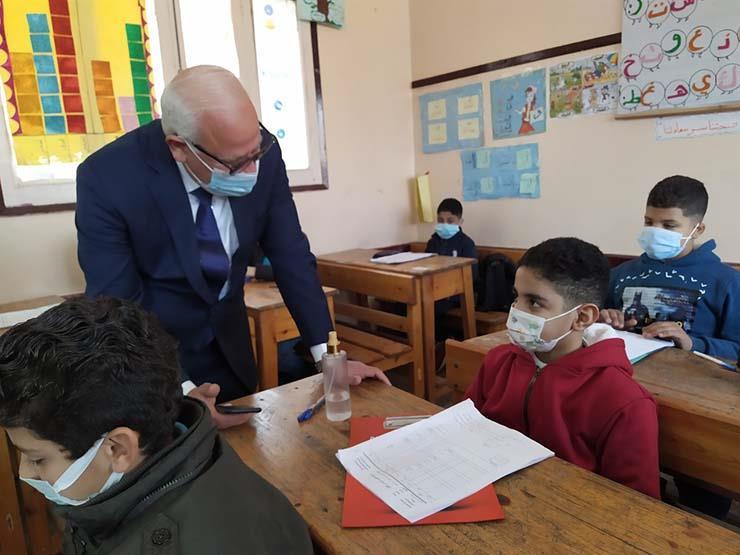 التعليم تجهز مفاجأة لمعلمي وطلاب الصف الرابع الابتدائي 2021_210