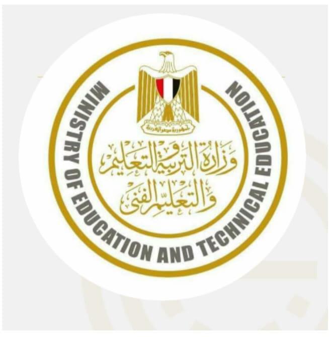 التعليم : 32565 طالبا رسبوا في نتيجة الدبلومات الفنية وباقين للإعادة 22354810