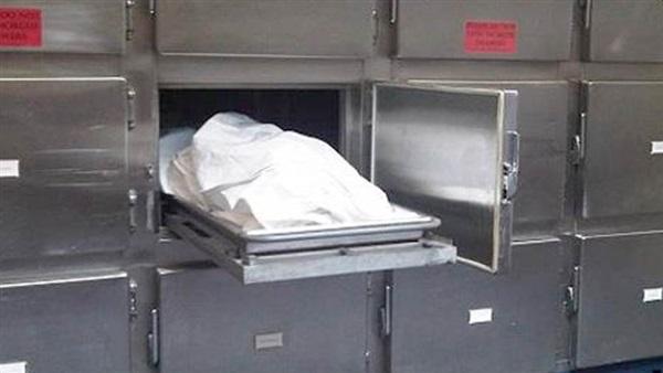 """حلمت و تبدد حلمها """" قالت لآسرتها معرفش حليت صح ولا لأ""""وفاة طالبة ثانوية قبل ظهور النتيجة بساعات 30710"""