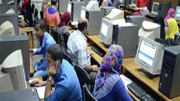 فتح باب تعديل وإضافة وحذف الرغبات للتقدم للجامعات الأهلية 55810