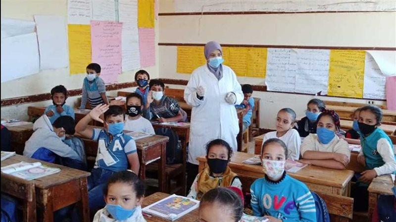 تحذير هام و عاجل من التعليم لجميع المدارس قبل انطلاق الدراسة بساعات 75510
