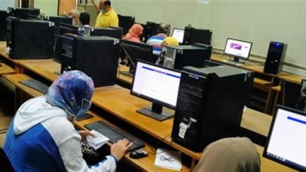 اليوم -  وزير التعليم العالى يحدد موعد تحويلات تقليل الاغتراب بتنسيق الجامعات 84910