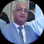 طارق شوقي وزير متهم بالتطوير بقلم محمد خطاب Image10