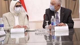 للإتفاق و تقريب وجهات النظر - إجتماع هام بين وزيري التعليم والصحة الثلاثاء القادم Img_ee10