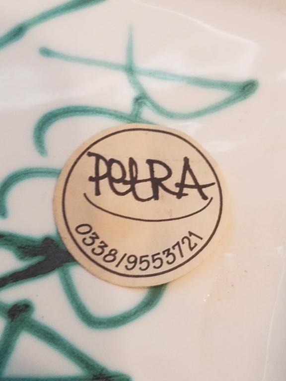 Petra Ceramics... - Page 2 20210710