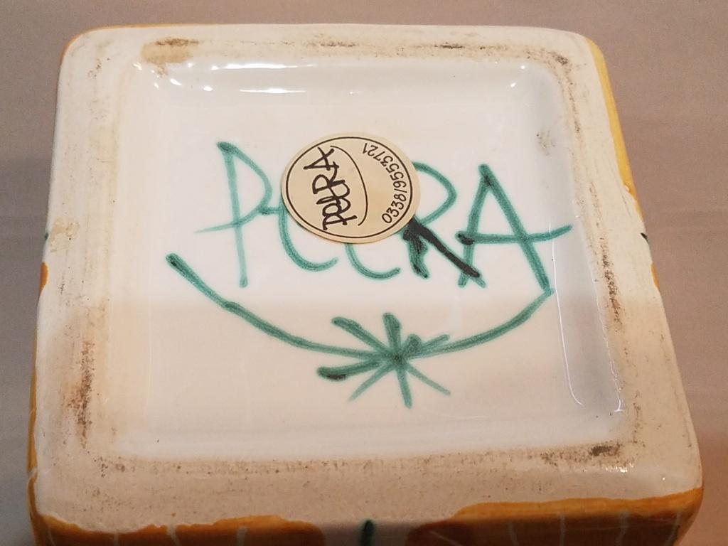 Petra Ceramics... - Page 2 20210711