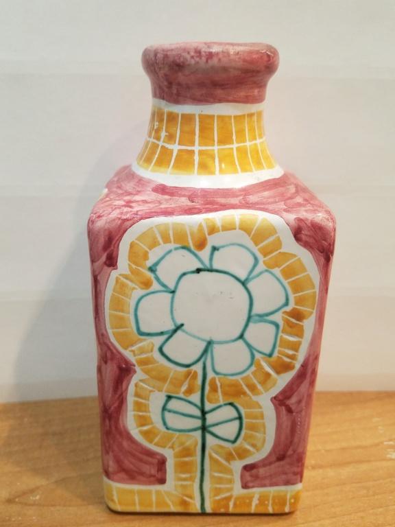 Petra Ceramics... - Page 2 20210712