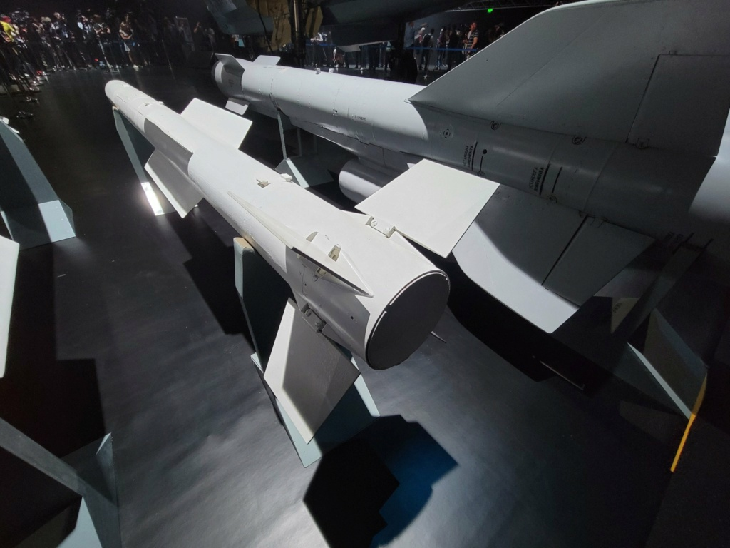 Russian Air-to-Air missiles - Page 14 E6wdfi10