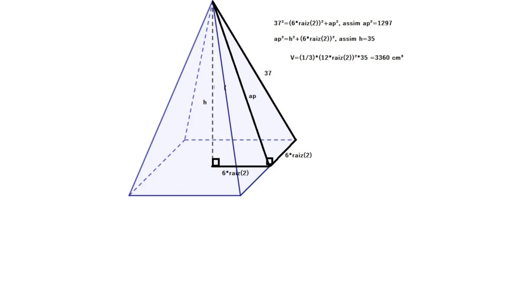 Questtão de Pirâmide Geo_es12