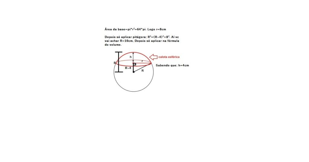 UFF - PR - esferas Questz16