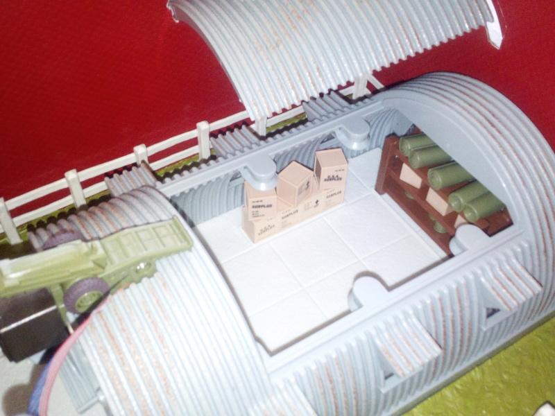 mes autres Cars 1 , 2 , 3 et Planes !!! toutes marques et matieres - Page 19 Img_2139