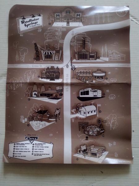 mes autres Cars 1 , 2 , 3 et Planes !!! toutes marques et matieres - Page 19 Img_2150