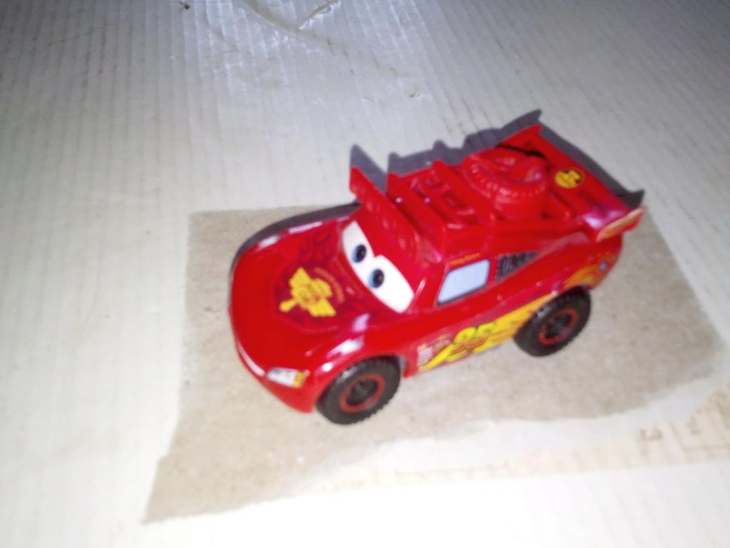 mes autres Cars 1 , 2 , 3 et Planes !!! toutes marques et matieres - Page 21 Img_2280